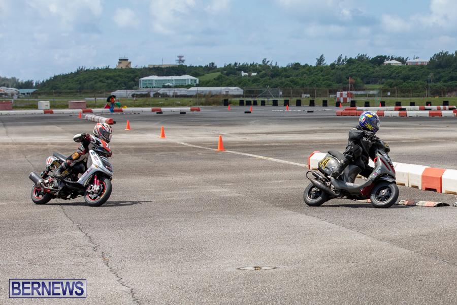 Bermuda-Motorcycle-Racing-Association-August-25-2019-2242