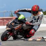 Bermuda Motorcycle Racing Association, August 25 2019-2245
