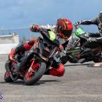 Bermuda Motorcycle Racing Association, August 25 2019-2249