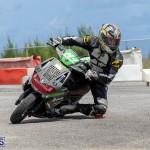 Bermuda Motorcycle Racing Association, August 25 2019-2251