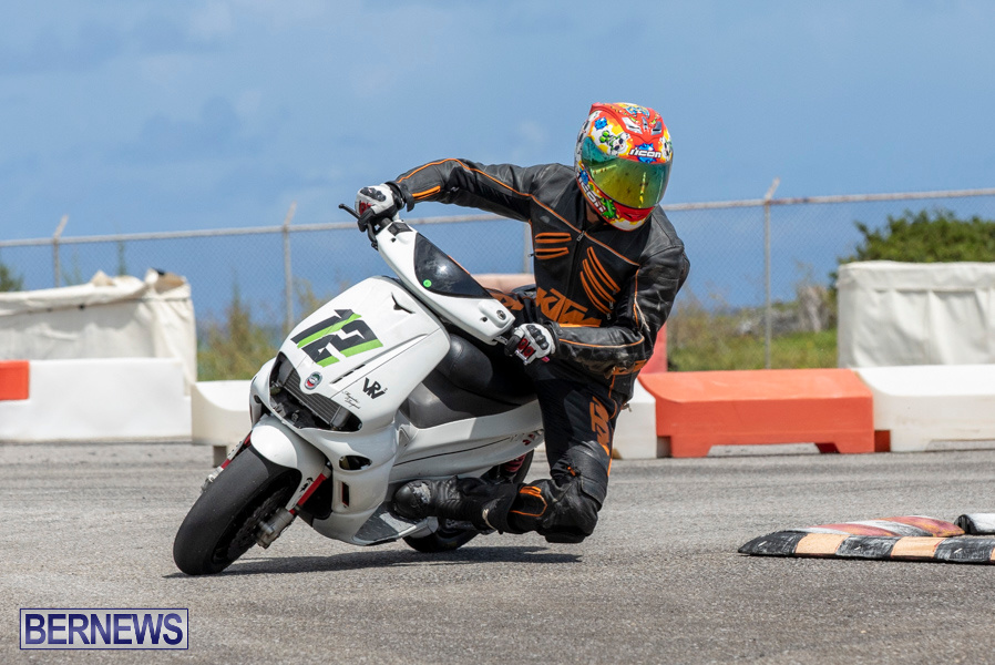 Bermuda-Motorcycle-Racing-Association-August-25-2019-2257