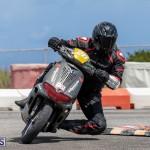 Bermuda Motorcycle Racing Association, August 25 2019-2262