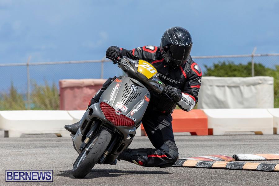 Bermuda-Motorcycle-Racing-Association-August-25-2019-2262