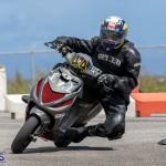 Bermuda Motorcycle Racing Association, August 25 2019-2265
