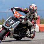 Bermuda Motorcycle Racing Association, August 25 2019-2270