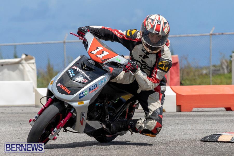 Bermuda-Motorcycle-Racing-Association-August-25-2019-2270