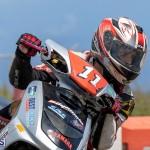 Bermuda Motorcycle Racing Association, August 25 2019-2272