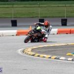 Bermuda Motorcycle Racing Association, August 25 2019-2273