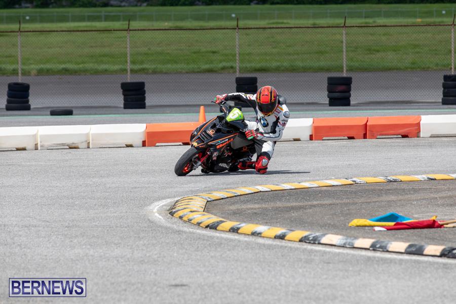 Bermuda-Motorcycle-Racing-Association-August-25-2019-2273
