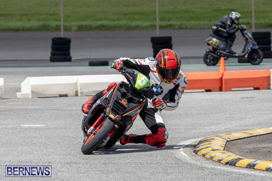Bermuda-Motorcycle-Racing-Association-August-25-2019-2275