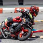 Bermuda Motorcycle Racing Association, August 25 2019-2279