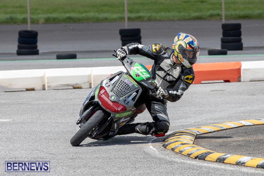 Bermuda-Motorcycle-Racing-Association-August-25-2019-2282