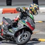 Bermuda Motorcycle Racing Association, August 25 2019-2285