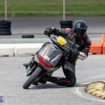 Bermuda Motorcycle Racing Association, August 25 2019-2295