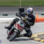 Bermuda Motorcycle Racing Association, August 25 2019-2301