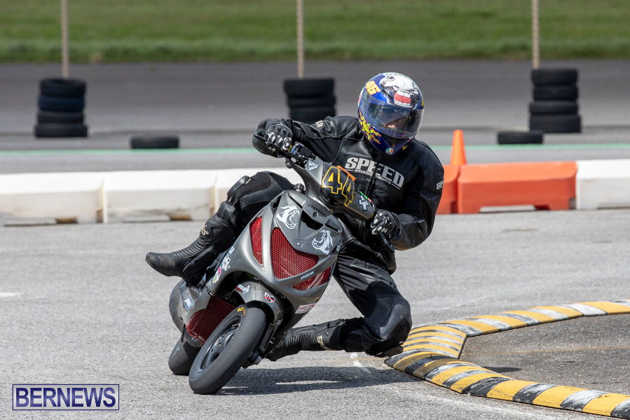 Bermuda-Motorcycle-Racing-Association-August-25-2019-2301