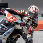 Bermuda Motorcycle Racing Association, August 25 2019-2304