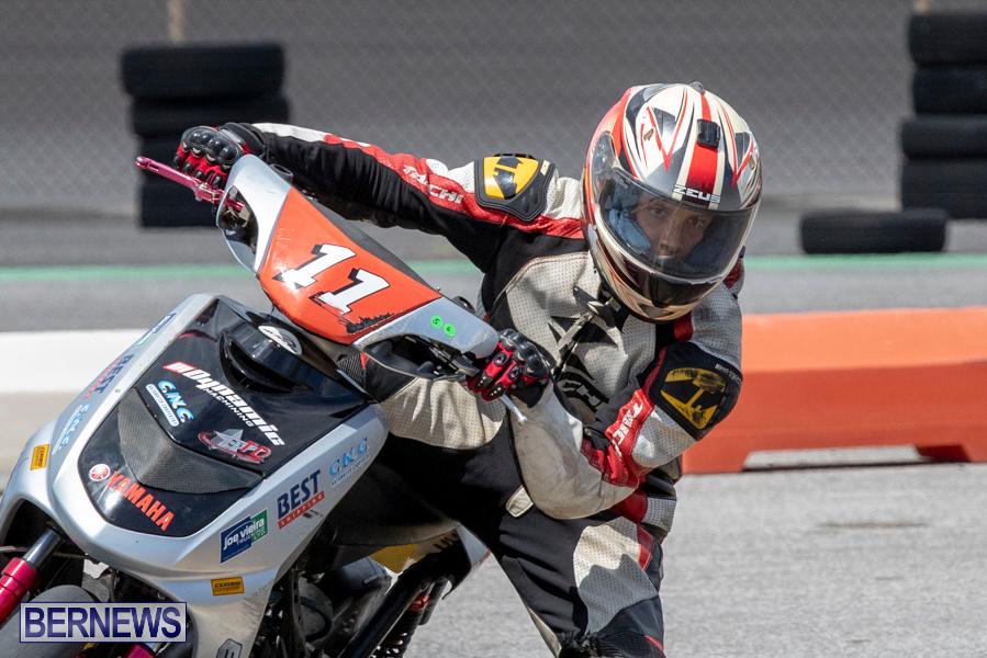 Bermuda-Motorcycle-Racing-Association-August-25-2019-2304
