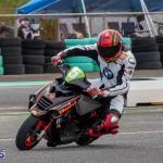 Bermuda Motorcycle Racing Association, August 25 2019-2311