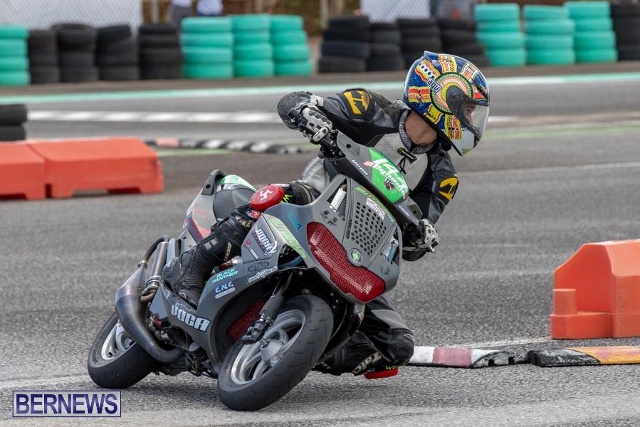 Bermuda-Motorcycle-Racing-Association-August-25-2019-2325
