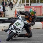 Bermuda Motorcycle Racing Association, August 25 2019-2330