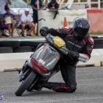 Bermuda Motorcycle Racing Association, August 25 2019-2336