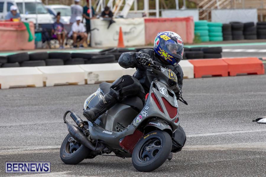 Bermuda-Motorcycle-Racing-Association-August-25-2019-2344