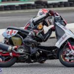 Bermuda Motorcycle Racing Association, August 25 2019-2355