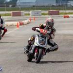 Bermuda Motorcycle Racing Association, August 25 2019-2357