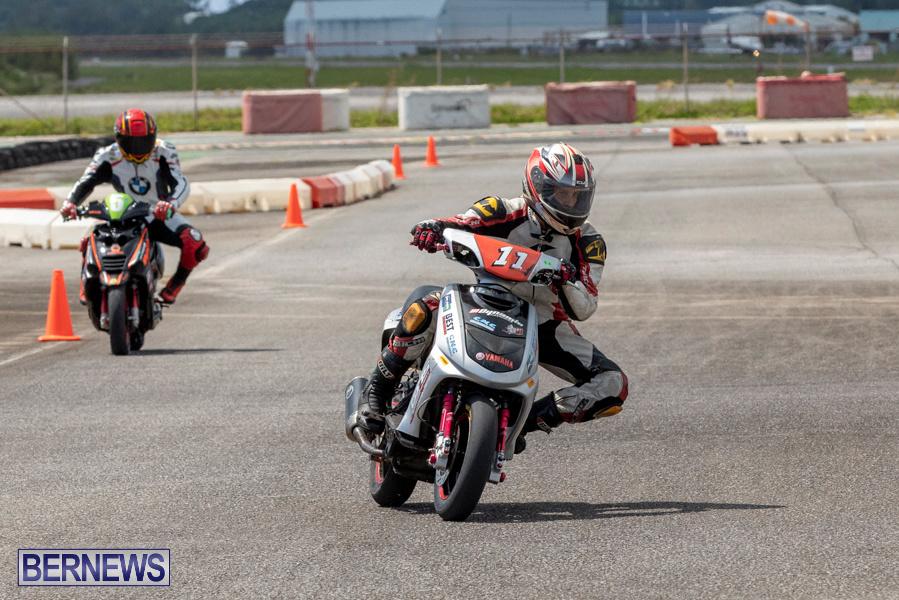 Bermuda-Motorcycle-Racing-Association-August-25-2019-2357