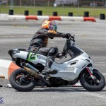 Bermuda Motorcycle Racing Association, August 25 2019-2381