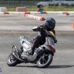Bermuda Motorcycle Racing Association, August 25 2019-2387