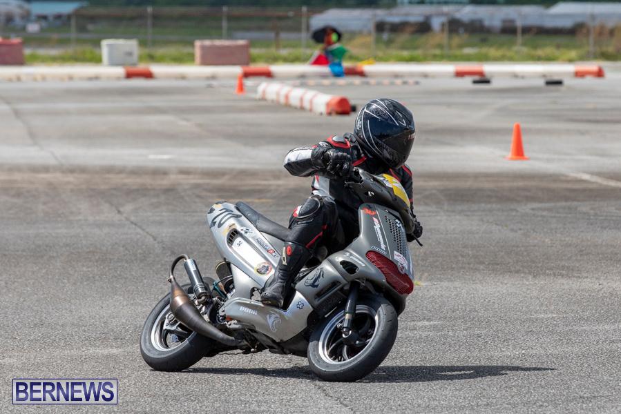 Bermuda-Motorcycle-Racing-Association-August-25-2019-2387