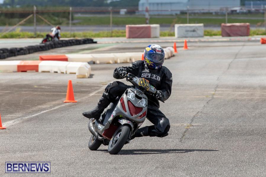 Bermuda-Motorcycle-Racing-Association-August-25-2019-2395