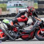 Bermuda Motorcycle Racing Association, August 25 2019-2469