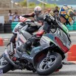 Bermuda Motorcycle Racing Association, August 25 2019-2476