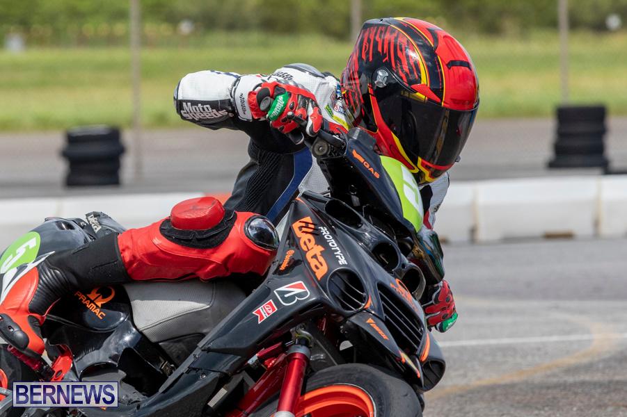 Bermuda-Motorcycle-Racing-Association-August-25-2019-2527