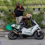 Bermuda Motorcycle Racing Association, August 25 2019-2560