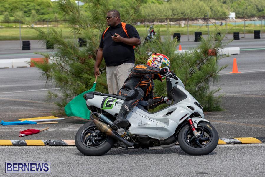 Bermuda-Motorcycle-Racing-Association-August-25-2019-2560
