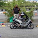 Bermuda Motorcycle Racing Association, August 25 2019-2572