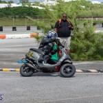 Bermuda Motorcycle Racing Association, August 25 2019-2581