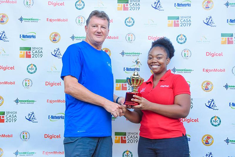 Bermuda National Squash Team Aug 2019 (3)