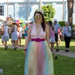 Bermuda Pride Parade, August 31 2019-3520