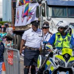 Bermuda Pride Parade, August 31 2019-3548