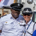 Bermuda Pride Parade, August 31 2019-3552