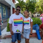 Bermuda Pride Parade, August 31 2019-3558