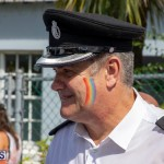 Bermuda Pride Parade, August 31 2019-3563