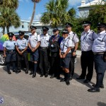 Bermuda Pride Parade, August 31 2019-3575