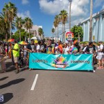 Bermuda Pride Parade, August 31 2019-3579