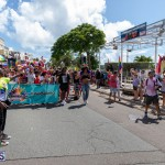 Bermuda Pride Parade, August 31 2019-3862